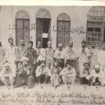 Esir_Alinan_mebuslar.1908.Jonacem