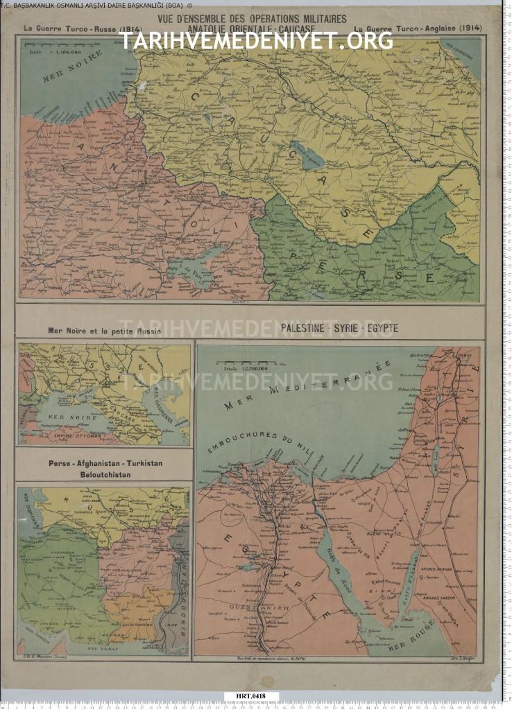 Kafkasya Rusya-Osmanli iran devletleri arasında sınır kafkaslar nil deltası afganistan