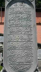 Mezartasi,lofcalı_ibrahim_dervis_pasa2