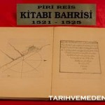 Piri_Reis_kitabi_bahriye