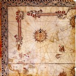 Piri_reis_yenidunya_harita