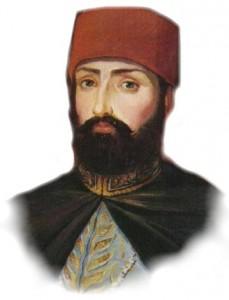 Sultan_Mahmud_2jpg