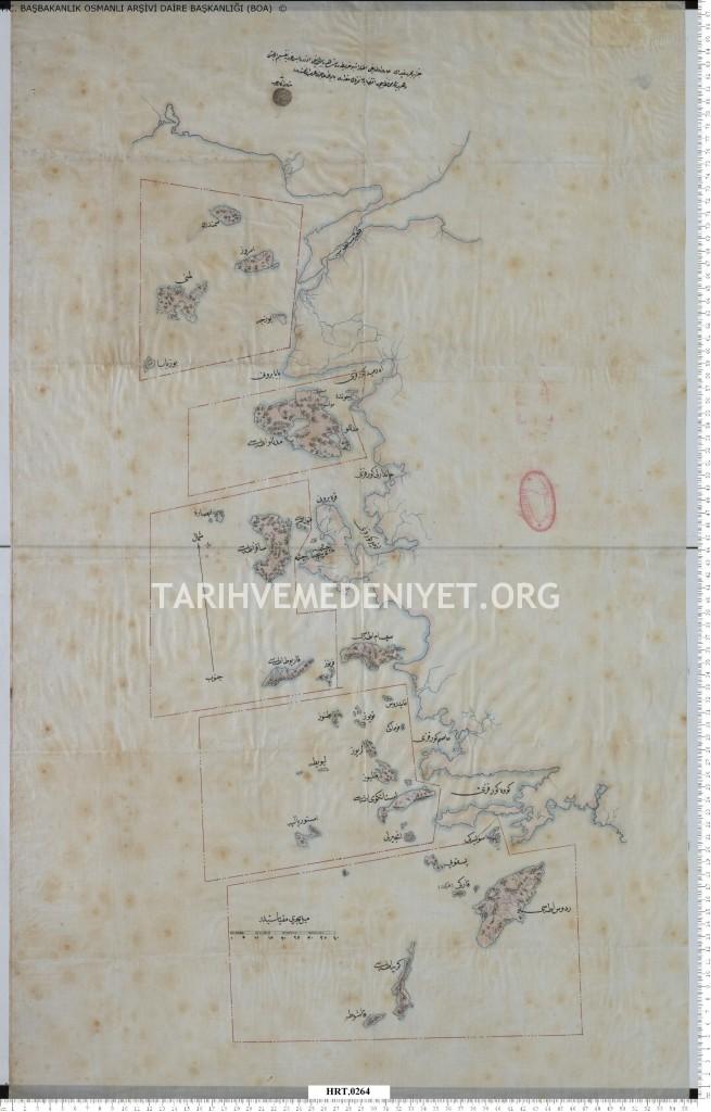 oniki ada ege (adalar) denizi