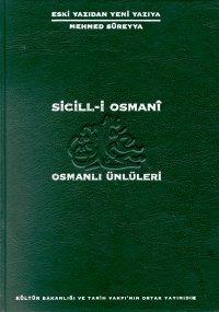 sicili_osmani2