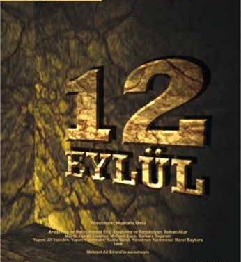 12_eylul_belgeseli