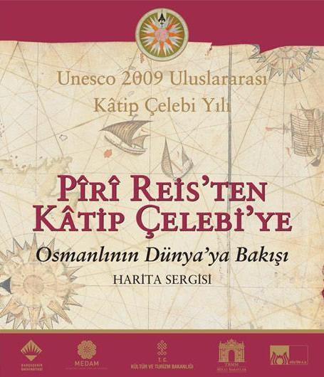 Harita_sergisi_afis