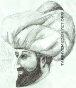 II.Mehmed