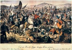 Kosova savasi Battle_on_Kosovo1389