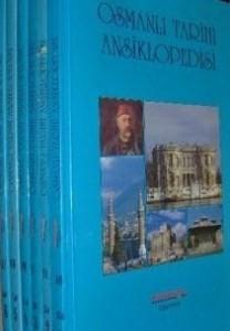 Osmanlı Tarihi Ansiklopedisi - Kopya