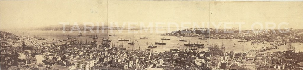 Panoramic_view_of_Constantinople-1876-6a23331r (2)