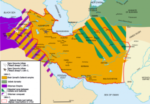 hlf Map_Safavid_persia