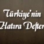 turkiyeninhatira