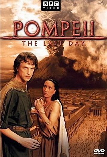 BBC Pompeii The Last Day2