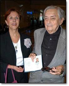 Ertugrul osman turk pasaportuyla