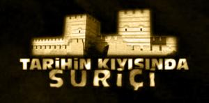 tarihinkiyisindasurici