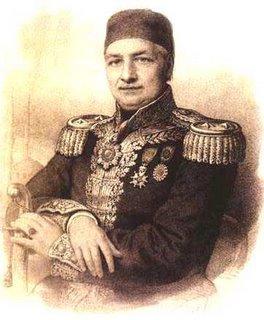 Giuseppe_Donizetti. Pasha. jpg