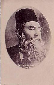ahmet_mithat_efendi