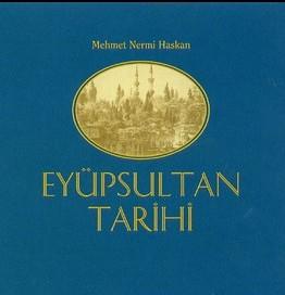 eyup sultan tarihi