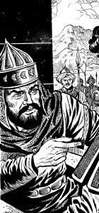 Sultan Alaeddin