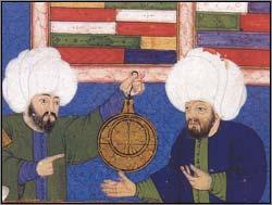 Takuyuddin  Rasid Rasathanesinden