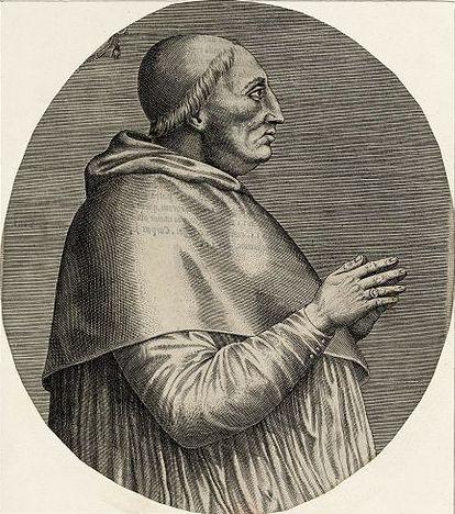 papa Innocent_VIII
