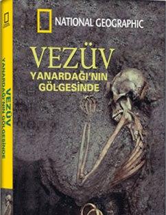 Vezuv Yanardagi