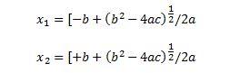 denklem 1.14-1.15
