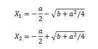 denklem 1.5-1.6