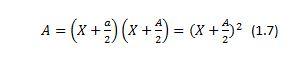 El-Harezmi : Matemati�in Ka�ifi ve Piri