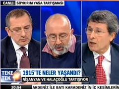 teketek_halacoglu_nisanyan