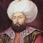 Celebi Mehmed Han