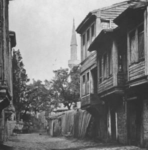 eski_istanbul_evleri