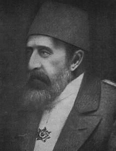 sultan-abdulhamid