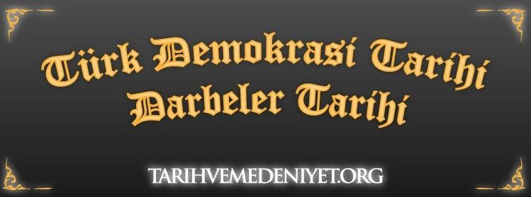 darbeler_tarihi