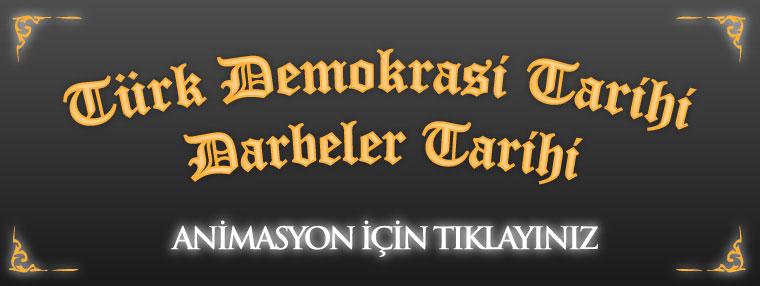 turk_demokrasi_ve_darbeler_tarihi