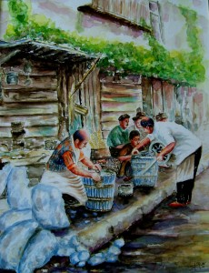 maras-dondurmasi-tarihi