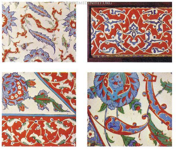 turk-el-sanatlari