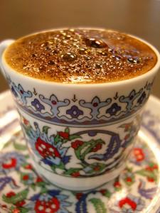 kahve-kopugu