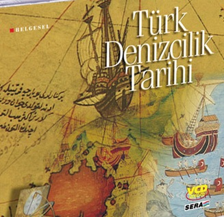 turk-denizicilik-tarihi