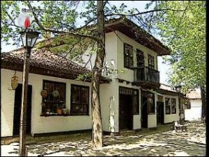 bulgaristana-satilan-osmanli-evraklari