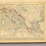 1517bvi