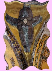 ayasofya-melek