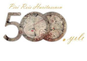 Piri-Reis-500