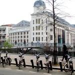Paris-Diderot Üniversitesi