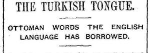 Turkish English - Copy (2)