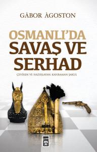 Osmanlıda-Savas-ve-Serhad