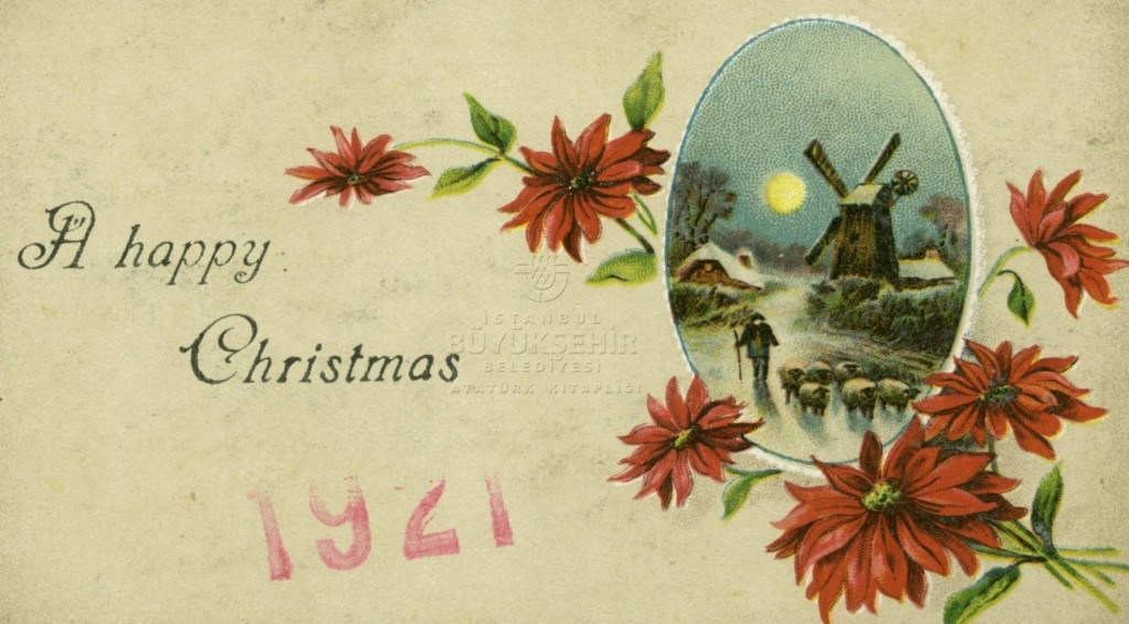 Kartpostal (4)