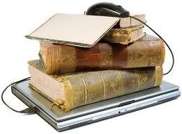 Dijital Kütüphaneler Ağır Aksak