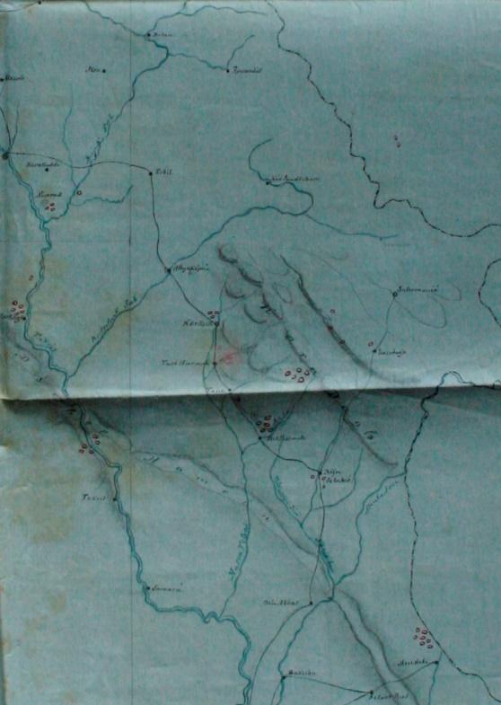 Abdulhamidin_Petrol_Haritalari2