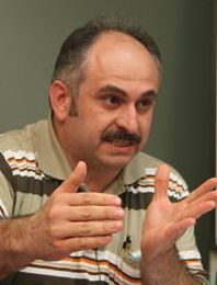 Klasik Dönemi Türk Düşünce Tarihi – İhsan Fazlıoğlu